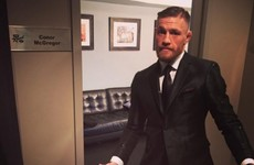 How to live your life like Conor McGregor: a guide