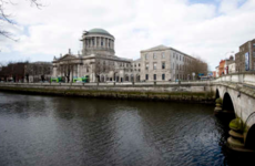 Man who was hung from window by nurses can't have €34,000 award reconsidered