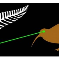 New Zealand has narrowed its choices for a new flag to one