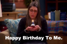 9 pains only people with a January birthday will understand