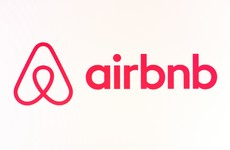 People with black-sounding names have a harder time finding rooms on AirBnB, research shows