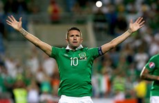 5 Irish sporting records that are very unlikely to be broken