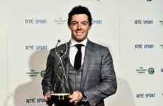 The nominees for the 2015 RTÉ Sports Awards have been announced