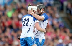 Waterford GAA vow to clear €130k debt within two years