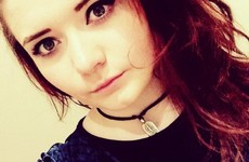Funeral set for tomorrow as tributes pour in for girl who died at Hook Head