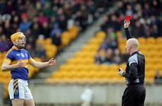 Seamus Callanan case 'showed up glaring inconsistencies in GAA disciplinary system'