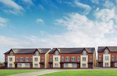 Young buyers unhappy homes they paid deposits on were sold for social housing