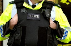 Sectarian and homophobic slurs sprayed on homes in Derry