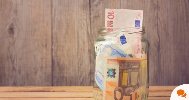 5 tips to get your finances in order in 2016