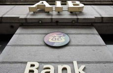 AIB is going to start paying back some of those billions to Ireland