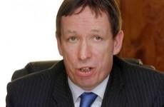 IFA executive council survives vote of no confidence
