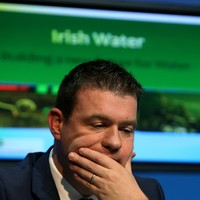 Alan Kelly told to 'come clean' about meeting with company which won �3.6m State contracts