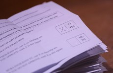 What are the two referendums about? Your guide to the 27 October ballot