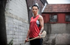 Cork camogie captain on sledging in GAA and being taunted about her depression battle