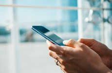 SMS clogging up your phone's storage? Here's how to get rid of them quickly