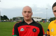 Officers disciplined for failings after attempted murder of GAA and Gaeilge colleague