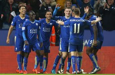 Will Leicester be top at Christmas and the other Premier League questions this weekend