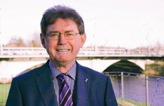 Outpouring of tributes for councillor Willie Crowley who died after an alleged hit-and-run