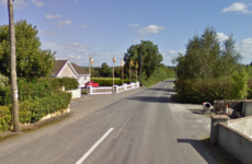 Man dies in Kilkenny caravan fire