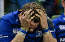 Fitzgerald on fire, set-piece problems and more Leinster talking points