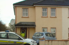 Teenager charged with manslaughter after fatal assault in Mayo