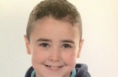Seven-year-old boy who died in Fermanagh accident named as Ryan McGovern
