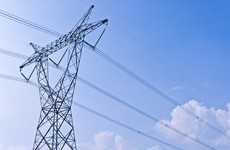 Eirgrid spent €2.7 million on legal fees in the last five years