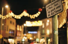 12 Galway secrets everyone should know in winter
