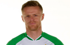 Ireland legend Damien Duff announces retirement from football