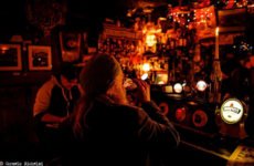 The 9 best pub snugs in Cork