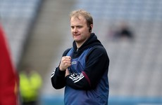 Galway have decided on a new hurling manager – reports