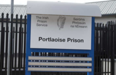 Convicted murderer Dundon launches legal challenge against his prison visitors being screened