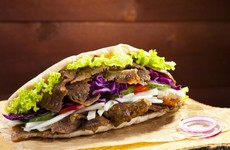 'My kebab is cold': Police in the UK release list of most ridiculous phone calls