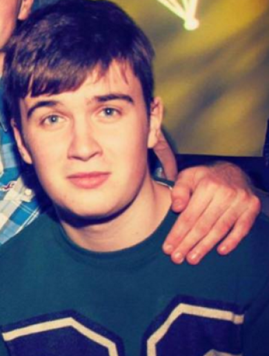 Search for missing student Michael Bugler in Galway into its sixth day