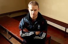 Donoghue promises fresh start after Galway hurling saga