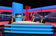 'The real battle in Ireland is not RTÉ v TV3′ – The changing face of sports coverage in 2015