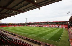 Bournemouth set to be fined after breaching Financial Fair Play rules