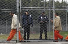 Whoops: Over 3,000 US prisoners mistakenly freed early