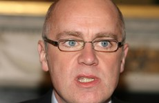 As he spends Christmas in prison, David Drumm launches new legal challenge