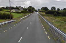 Teenager killed in three-vehicle road crash