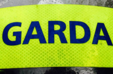 Man dies after his car enters river in Co Offaly