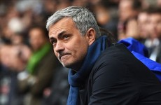 'Jose Mourinho is not true to his own playing style'