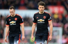 Battle of the underachievers and more Premier League talking points