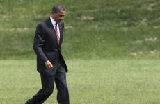 US senators vote down Obama's jobs bill