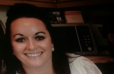Gardaí appeal for help in finding missing woman (35)