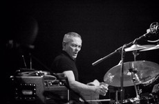 The Specials' 'powerhouse' drummer dies at 62