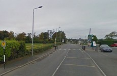 Man (19) killed in two-car collision near Tullamore