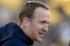 Al Jazeera seeks to clarify Peyton Manning controversy
