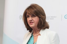 Tánaiste's head of staff is paid €52,000 more than pay cap