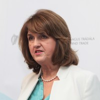 Tánaiste's head of staff is paid �52,000 more than pay cap